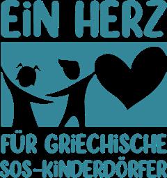 Kinderhilfe Griechenland